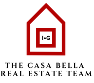 THE CASABELLA TEAM